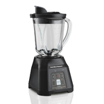 Smoothie Smart Blender Product Image