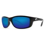 Costa Zane Sunglasses Product Image