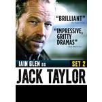 Jack Taylor Set 2 Product Image