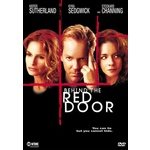 Behind the Red Door Product Image