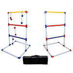 Ladder Golf Set Product Image