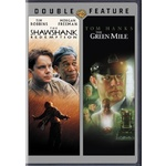 Shawshank Redemption/Green Mile Product Image