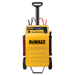 70A Rolling Battery Charger w/ 210A Engine Start Product Image