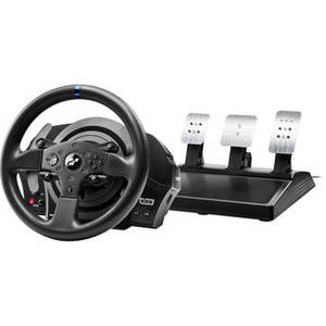 T300 RS GT Edition Racing Wheel Product Image