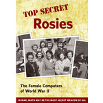 Top Secret Rosies-the Female Computers of Wwii Product Image