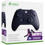 Xbox One Wireless Controller (Fortnite Special Edition) Product Image