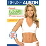 Austin D-Get Fit Daily Dozen Product Image