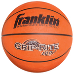 Official Size B7 Basketball Inflated Product Image