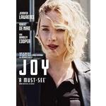 Joy Product Image