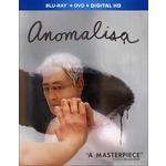 Anomalisa Product Image