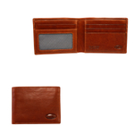 Monte Rosa Horizontal ID Wallet Product Image