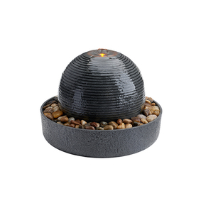 Mirra Cascade Relaxation Fountain Product Image