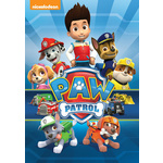 Paw Patrol Product Image