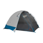 Kelty Night Owl 4 Four-Person Tent Product Image