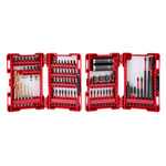75pc Shockwave Impact Drill & Drive Set Product Image