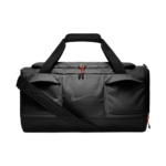 Nike Sport Duffel Bag Product Image