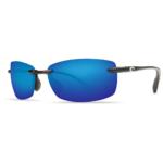 Costa Ballast Sunglasses Product Image