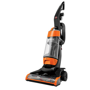 CleanView Bagless Vacuum Cleaner Product Image