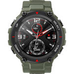 T-Rex Multi-Sport GPS Smartwatch (48mm, Army Green) Product Image