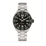 TAG Heuer Men's Formula 1 Watch Product Image