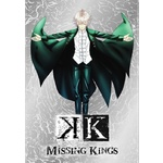 K Missing Kings Product Image