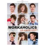 Workaholics-Season 1 Product Image