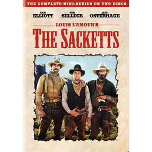 Sacketts Product Image