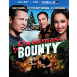 Wwe Christmas Bounty Product Image