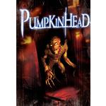 Pumpkinhead Product Image