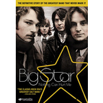 Big Star-Nothing Can Hurt Me Product Image