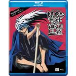 Nura-Rise of Yokai Clan-Set 1 Product Image