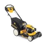 "Cub Cadet SC500HW (21"") 159cc Signature Cut Self-Propelled Lawn Mower Product Image"