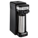 Single Serve Plus Coffeemaker Product Image