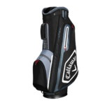 Callaway 2019 Chev Cart Bag Product Image