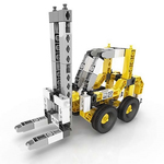 Inventor 12 Industrial Vehicles Kit Product Image