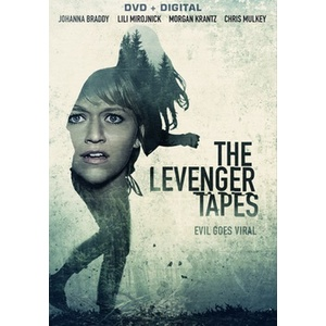 Levenger Tapes Product Image