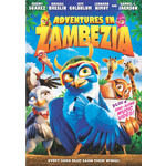 Adv in Zambezia Product Image