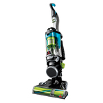 Pet Hair Eraser Deluxe Upright Bagless Vacuum Product Image
