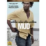 Mud Product Image