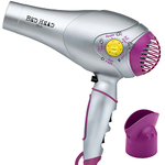 1875W Ionic Dial Hair Dryer Product Image