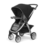 Bravo Air Quick-Fold Stroller Q Collection Product Image