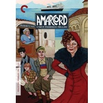 Amarcord Product Image