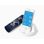 Ease - Blood Pressure Monitor (Large Cuff) Product Image