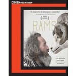 Rams Product Image