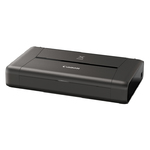 PIXMA iP110 Portable Photo Printer Product Image