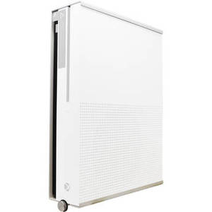 Xbox One S Mount (White) Product Image