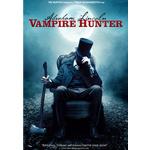 Abraham Lincoln-Vampire Hunter Product Image