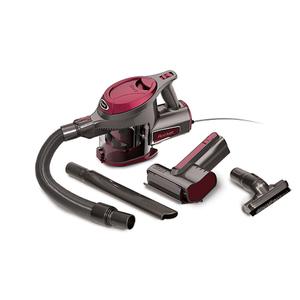Rocket Hand Vacuum Product Image