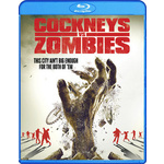 Cockneys Vs Zombies Product Image