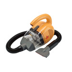 CleanView Deluxe Corded Hand Vacuum Product Image